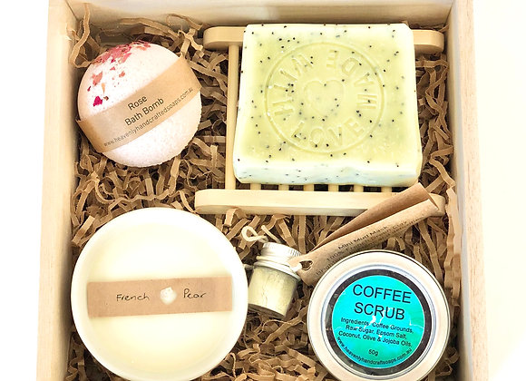 All Occasions Gift Box