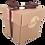 Thumbnail: 3 in a box