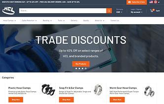 US Website screen shot.JPG