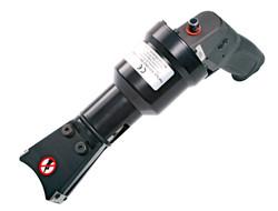 Pneumatic Tool - Calliper - Medium - Herbie Clip - Gun Grip