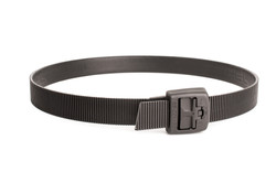 Smart Band 32mm Compact Strap