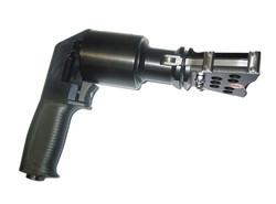 Pneumatic Tool - Calliper - Herbie Clip - Gun Grip