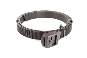 Smart Band 32mm Compct - Coiled