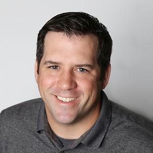 David Metzger