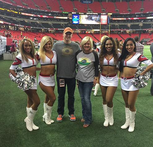 ATL Falcons Every Day Hero Honor.jpg