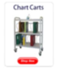 medical_chart_carts.png