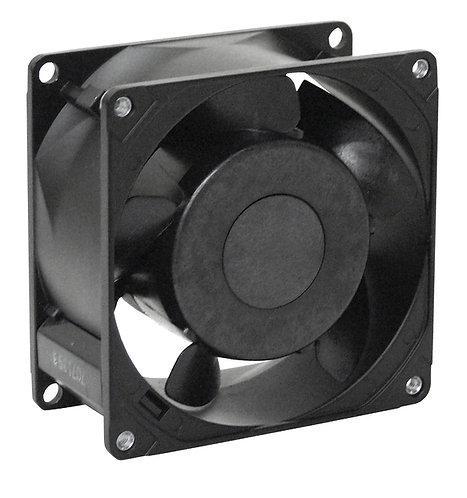 Omnimed Exhaust Fan 12 CFM
