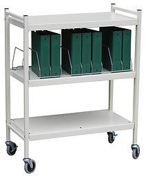 medical_chart_racks_carts_cristia_medical.jpg