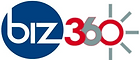 biz360_logo.png