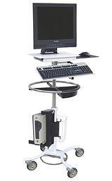 medical_EMS_stands_cristia_medical.jpg