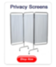 medical_privacy_screens.png