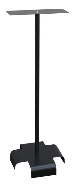 Omnimed Premium Add-On Floor Stand