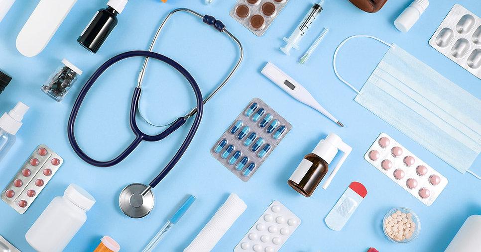 sign_up_cristia_medical_supply.jpg