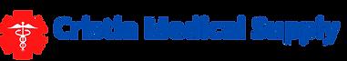 Cristia-Medical-Supply-Logo.png