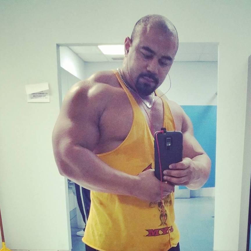 cristopher-cristia-bodybuilding-3
