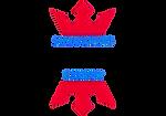 Cristophe Cristia Logo