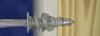 Drywall Anchors (4 Pack)