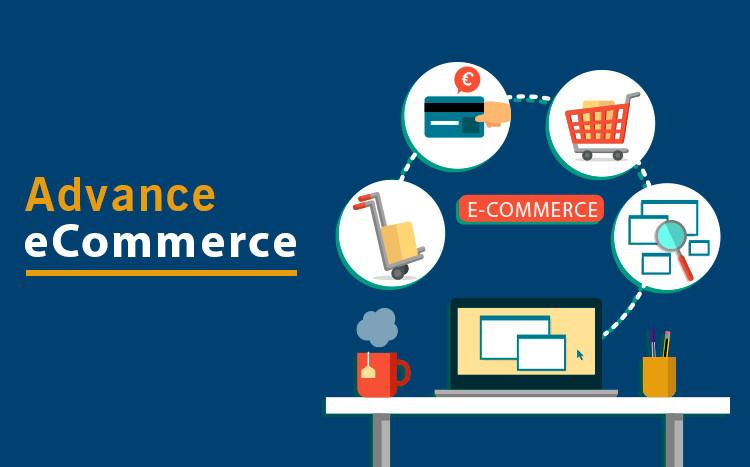 CristiaMedicalSupply.com Launches Advanced E-Commerce Division