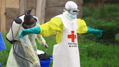 Ebola Facts and Fiction What You Need to Know