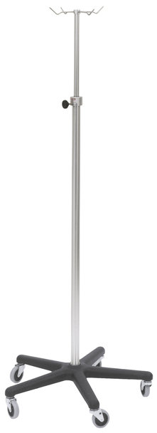 Heavy Weight Infusion Stand (741300)
