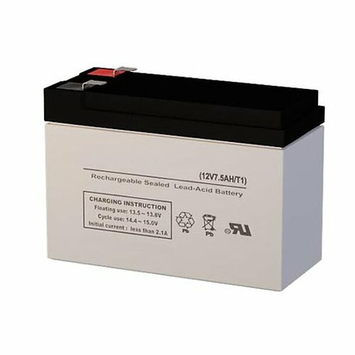 Replacement Battery For PowerLifter