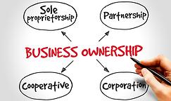 cristopher cristia business ownership