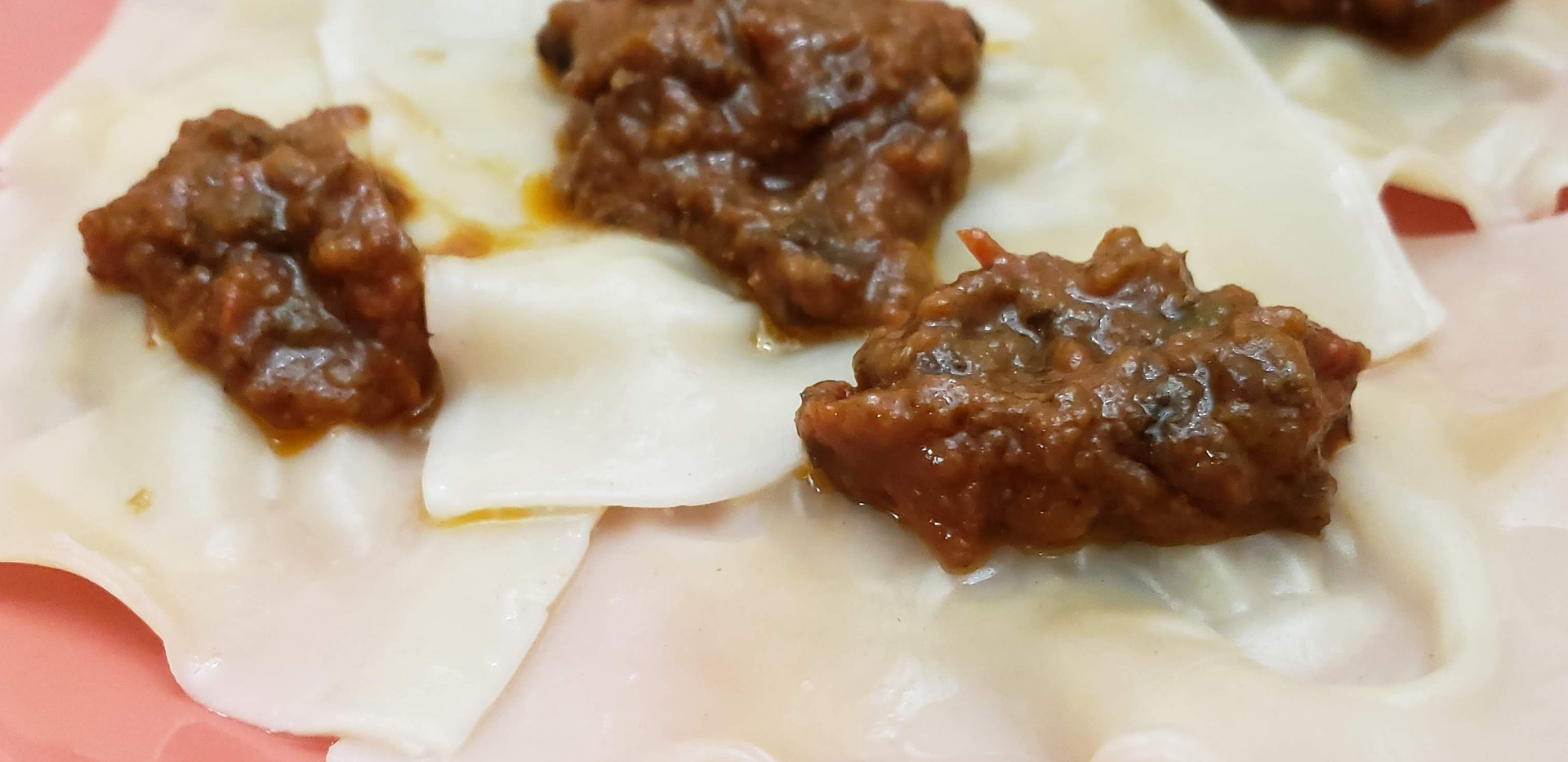 Tapenade in Ravioli 2019.jpg