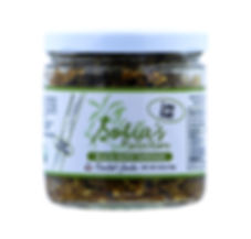 SofiasSelection - Roasted Garlic olive T