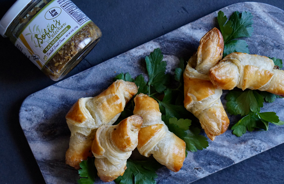 Tapenade Croissants.jpeg