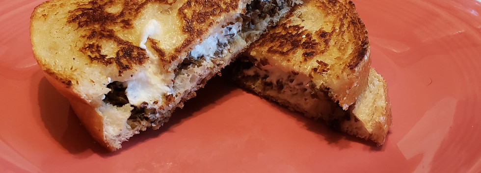 Tapenade Grilled Cheese Sandwich 2019.jp