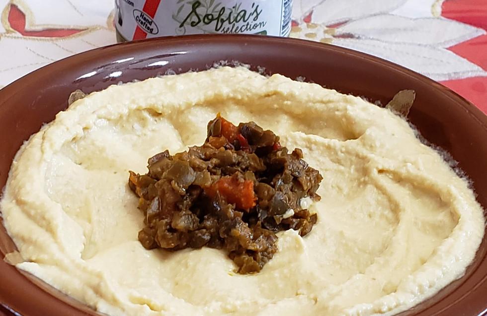 Tapenade in Hummus 2020.jpg