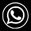 Whatsapp-blanco.png