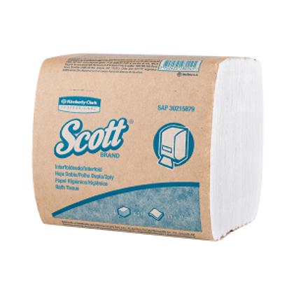 Bulkpack-scott-300x300.png