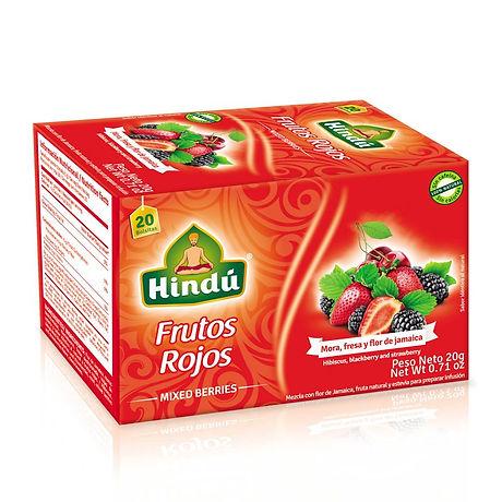 aromatica hindu frutos rojos.jpg