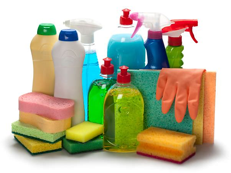 productos de aseo (1).png