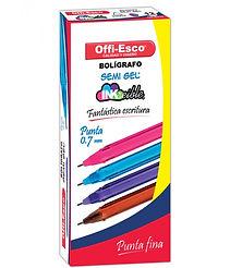 36-boligrafos-colores-offi-esco-inkreibl