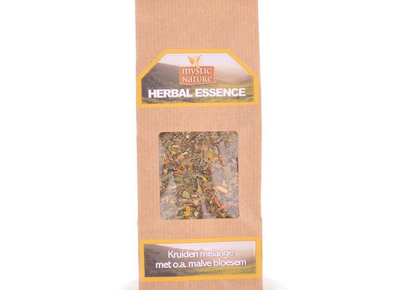 Herbal Essence Thee