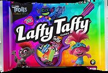 Laffy Taffy Trolls World Tour 12 oz Bag