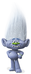 lt-trolls-world-tour-guy-jokes-200213.pn