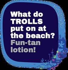 lt-trolls-world-tour-joke-03-200213.png