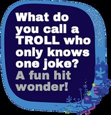 lt-trolls-world-tour-joke-02-200213.png