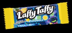 Laffy Taffy Pineapple