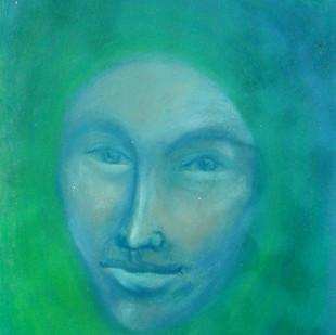 výtvarný kurz malby