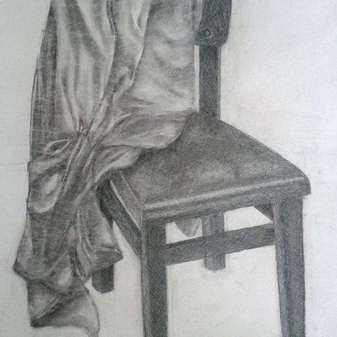 kurz kresby