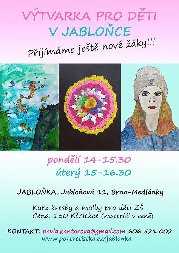 Vytvarka_Jablonka.jpg