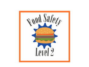 Food Safety Level 2