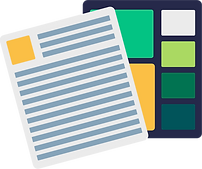 Case study icon 1.png