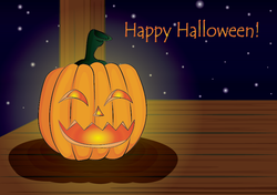 2014-03-25 18_14_53-Halloween.ai @ 100% (CMYK_Preview).png