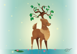 2014-03-25 18_19_22-Stag.ai @ 150% (CMYK_Preview).png
