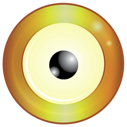 2014-02-21 19_39_06-The Eye.ai @ 199,81% (CMYK_Preview).png